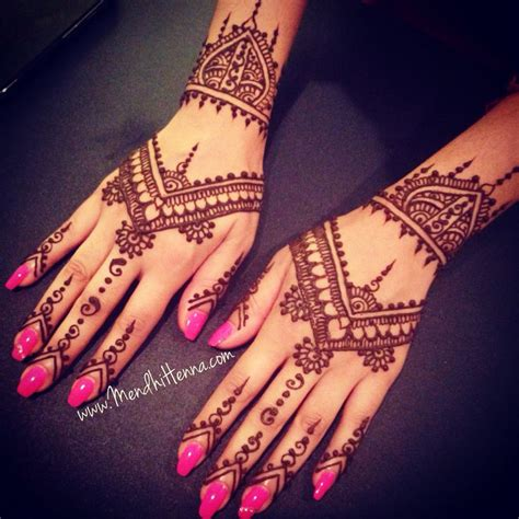 henna tattoo instagram now taking henna bookings for 2015 www mendhihenna com