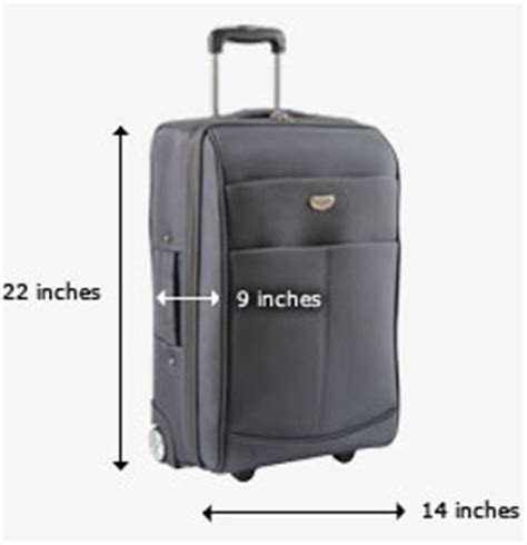 United Airlines Luggage Size Requirements by United Airlines Baggage Fees 2016 Airline Baggage Fees Com