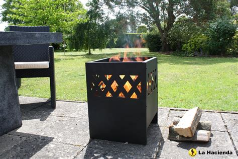 chiminea sealer buy a chiminea special offers chiminea shop