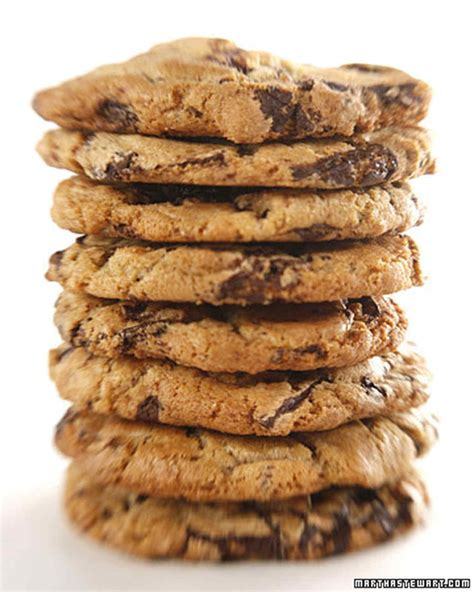 martha stewart cookies jacques torres s secret chocolate chip cookies recipe