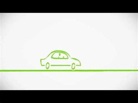 Autoversicherungen Comparis by Comparis Ch Sparen Bei Der Autoversicherung Autounfall