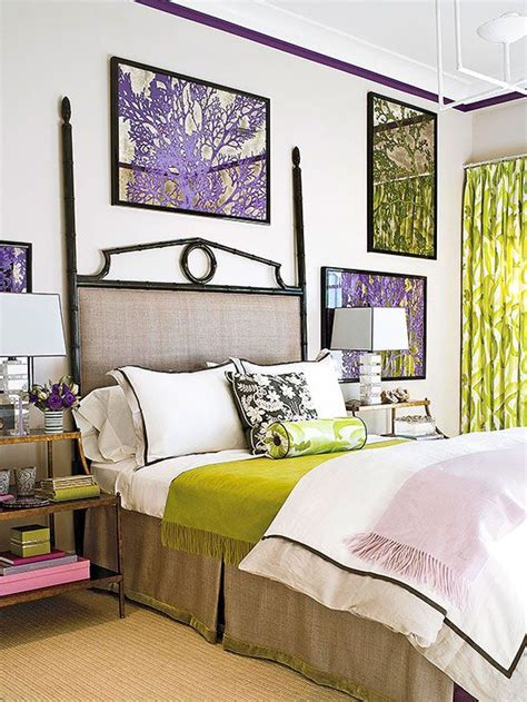 Better Homes And Gardens Bedroom Ideas 17 Best Images About Bhg S Colorful Ideas On Paint Colors Better Homes And Gardens