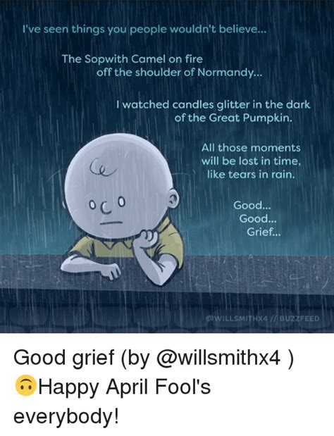 Good Grief Meme - 25 best memes about good grief good grief memes