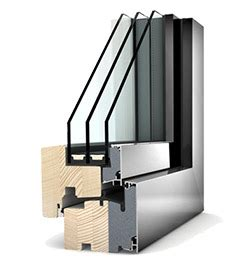 helopal preisliste pvc alu okna internorm modeli