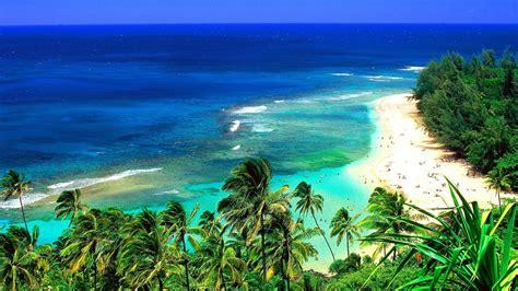 Hawaii Search Infos Sur Les Plages De Hawaii Arts Et Voyages