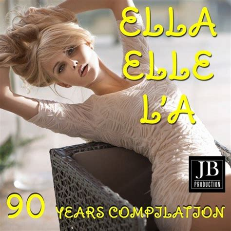 new year song compilation song by disco fever from ella l a 90 years
