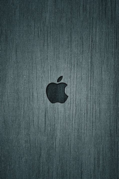 Wallpaper For Iphone