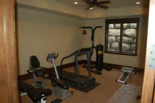 bedroom work out exercise room ideas for building a workout room