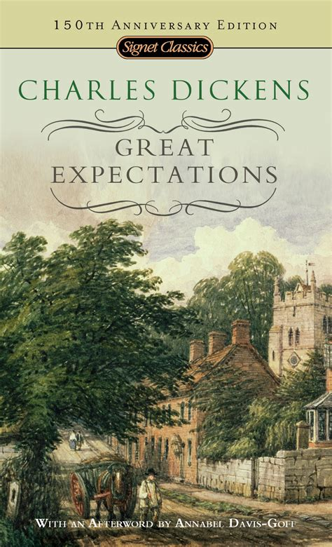 two themes of great expectations great expectations foreign office blogs