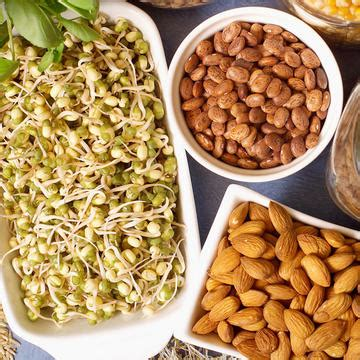 whole grains phytic acid soaking nuts and grains phytic acid and nutrient
