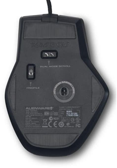 Mouse Alienware Tactx alienware tactx mouse achat souris gamer sur materiel net