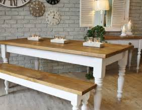 dining tables kitchen table with bench seat kitchen built in bench plans plastic benches