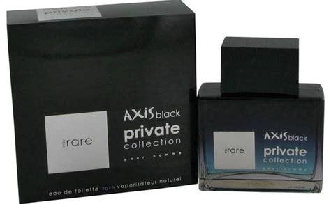 Parfum Axe Black Di Alfamart collection priv 233 e uce cologne d axe pour les
