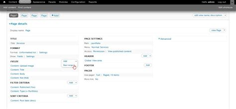 drupal 7 view template drupal 7 x how to add a quot read more quot link to view nodes