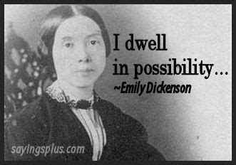 definitive biography of emily dickinson 17 best images about emily dickinson on pinterest