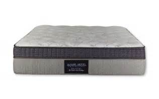 hotel collection mattress comfort sleep palatial medium mattress luxury hotel