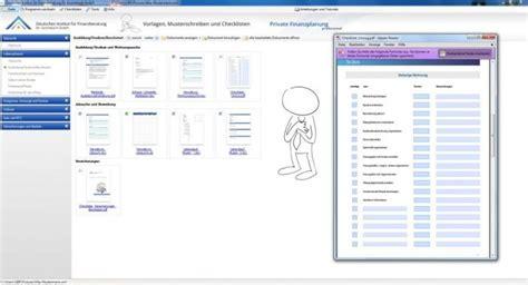 Vorlage Word Checkliste Vorlagen Musterschreiben Und Checklisten Freeware De