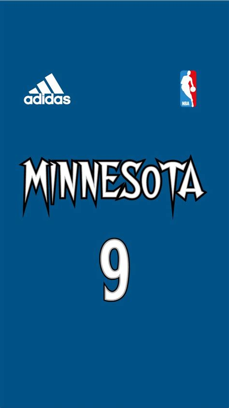 wallpaper iphone jersey 77 best nba jersey project iphone 6 images on pinterest