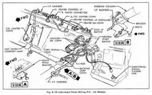 1978 camaro wiring diagram pdf 1978 wiring diagram