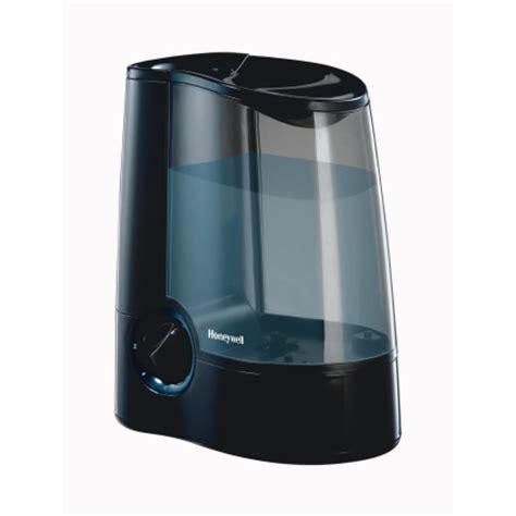 Ace Hardware Humidifier | honeywell kaz 0 8 gal manual humidifier 1000 sq ft