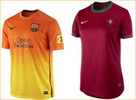 Baju Bola Paling Murah baju bola murah newhairstylesformen2014