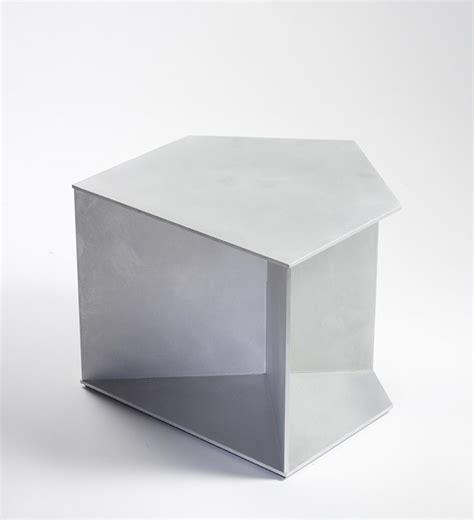 Hale Furniture by Hale Furniture Minimalissimo