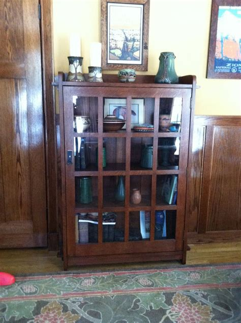 stickley bookcase for sale stickley bookcase stickley craftsmen arts and crafts