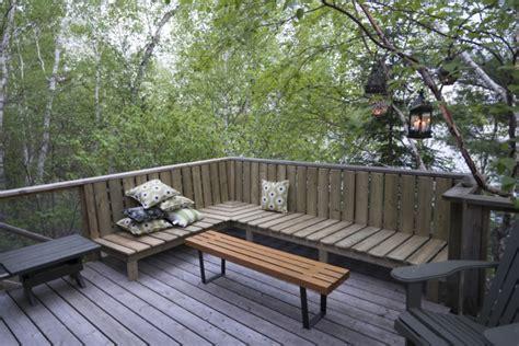 garten neuheiten terrasse reinigen gr 252 ndlich und schonend garten news