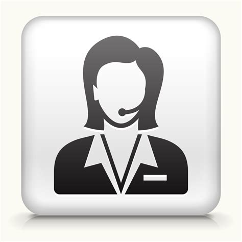 mobile service manager the plight of the modern customer service manager erp