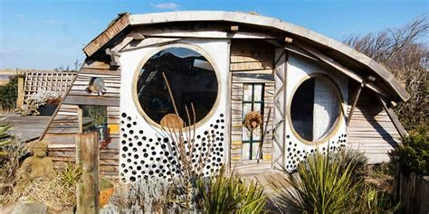 airbnb owl house unique vacation rental homes