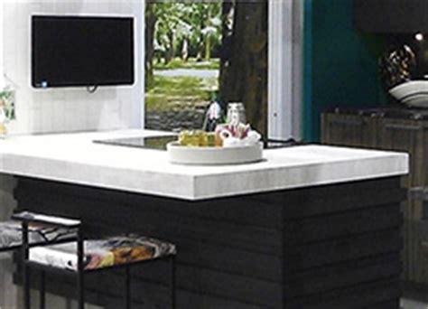 comptoirs 224 laval qc option r 233 no d 233 co