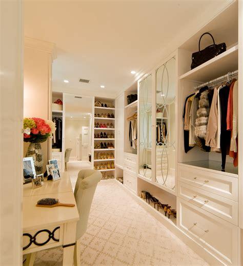 walking home design inc en g 252 zel giyinme odaları t 252 rkiye nin ev mimarisi