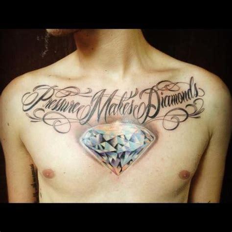 diamond tattoo hours 17 best diamond tattoo images on pinterest diamond