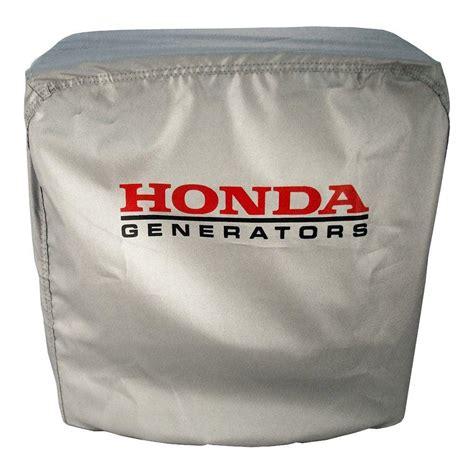 cover for honda generator honda cover for eb3000c and em3000c generator 08p57 z04