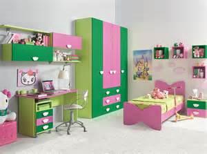 bedroom set vv g052 4 899 00 modern