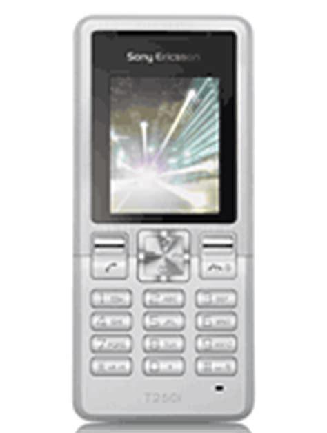 Hp Sony Xperia Pertama kenangan hp jadul apa ponsel pertama yang loe punya