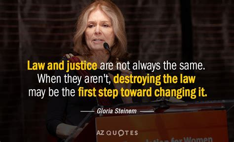 gloria steinem quotes 500 quotes by gloria steinem page 2 a z quotes