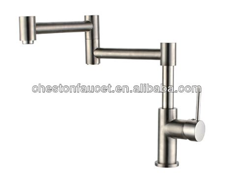 long reach kitchen faucet long reach kitchen faucet view long reach kitchen faucet