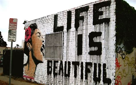 cool urban wallpaper urban art graffiti mood happy motivational inspiration
