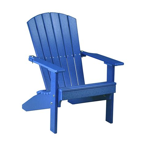 Buy Adirondack Chairs by Adirondack Chairs What To Look For Before You Buy Hm Etc