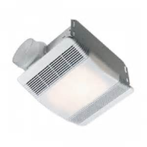 bathroom light exhaust fan combo bathroom exhaust fan and light combination hostyhi