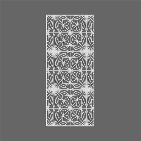 jali design ornamental panel jali screen partition designs astonetech