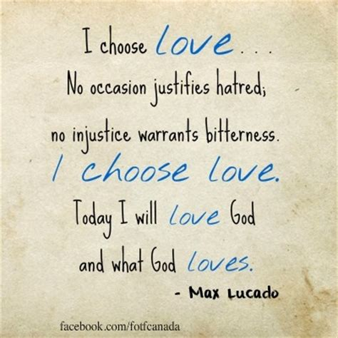 Loved Maxy 100 best images about max lucado quotes on