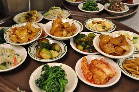 Seoul Garden Houston - korean restaurant houston seoul garden