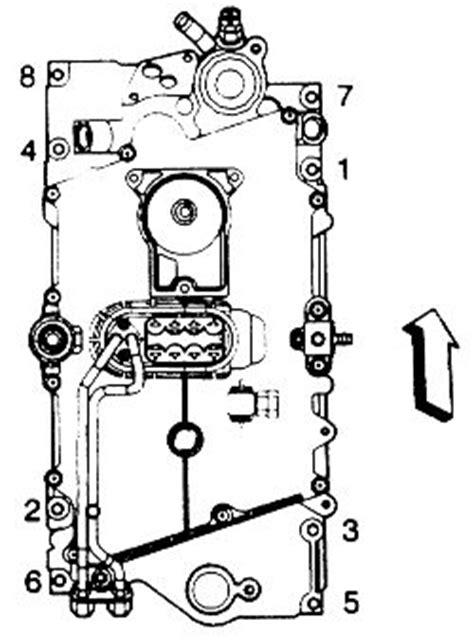 97 Chevy 5 7 Vortec Engine Diagram 1996 Chevy Vortec 5 7l Vacuum Hose Diagram Html Autos Post