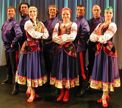 traditional dresses models photos russian traditional dress