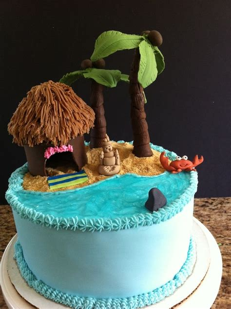 insel kuchen 42 best images about island on island cake