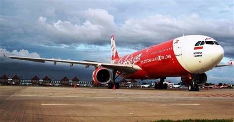 airasia x resmi layani penerbangan denpasar mumbai tiket penerbangan denpasar sydney mulai dijual indonesia