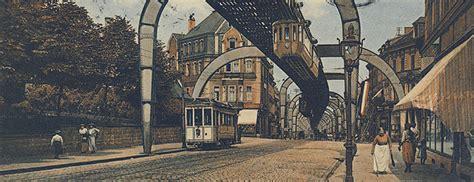 Häuser Kaufen In Wuppertal Elberfeld by Interieur Groningen And Search On