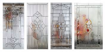 Decorative Glass For Front Doors by Clopay 174 Adds New Decorative Glass Options To Entry Door Line